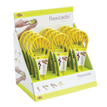 Flexicado 12 pc CDU