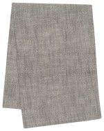 Emerson Dishtowel Gray