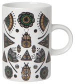 Shadowvale Tall Mug