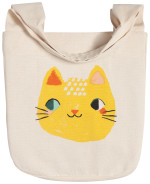 Meow Meow To & Fro Tote