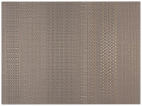 Gray Cadence Placemat