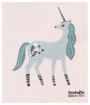 Unicorn Ecologie Swedish Sponge Cloth