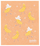 Cheeky Banana Ecologie Swedish Sponge Cloth