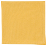 Honey Spectrum Napkin
