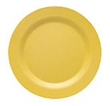 Sunshine Ecologie Side Plate