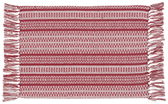 Alpine Stripe Placemat
