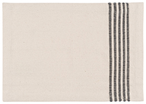 Avenue Woven Placemat Natural