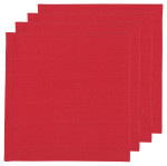 Chili Renew Napkins <br> Set of 4