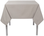 Cobblestone Renew Tablecloth - 60 x 108 inch