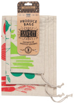 Shop Local Produce Bag Sets <br> Set of 4