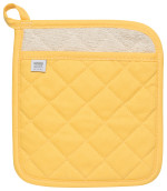 Lemon Superior Potholder