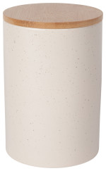 Terrain Sandstone Canister Large