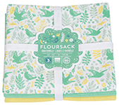 Meadowlark Dishtowels <br> Set of 3