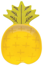 Pineapple Shaped Spoon Rest
