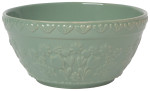 Rosa Heirloom Mixing Bowl Small