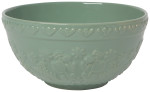 Rosa Heirloom Mixing Bowl Large