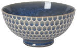 Honeycomb Bowl Cereal 6inch