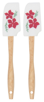 Botanica Mini Spatula Set of 2