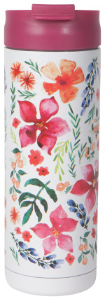 Botanica Roam Travel Mug
