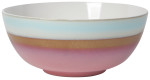Aurora Serving Bowl 9inch