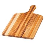 Marine Board <br> Gourmet Chopping 20x14x.75