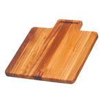 Marine Board <br> Grooved Lip Handle 12x10.5x.75