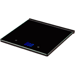 Ultra Slim Electronic Scale