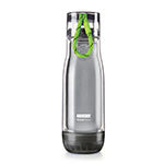 Zoku 16oz Core Active Bottle