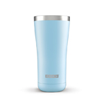 Zoku Lt. Blue 3-in-1 Tumbler