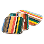 EcoScrubby <br> Set of 3