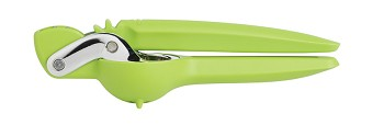 FreshForce Lime Juicer
