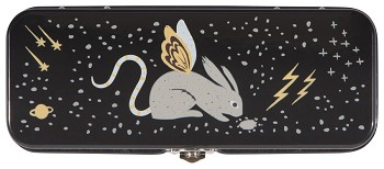 Beasties Pencil Box