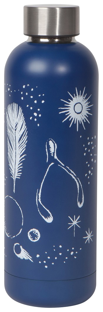 Mystique Water Bottle