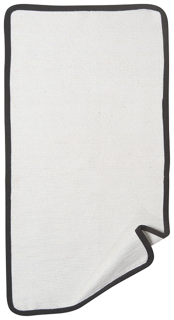 Oven Towel <br>