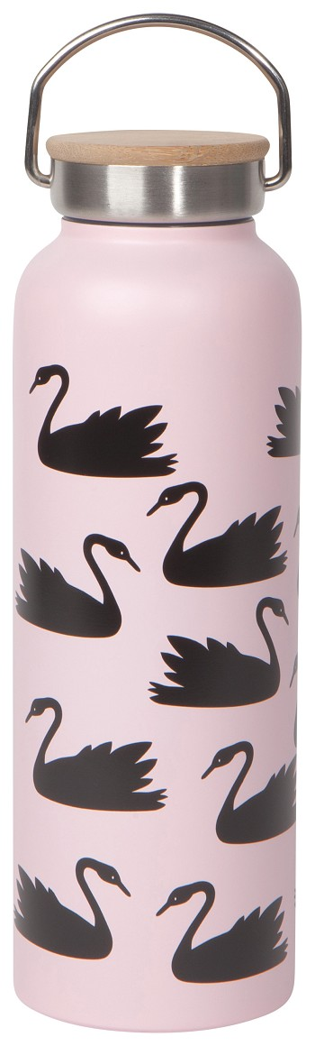 Swan Lake Roam Water Bottle