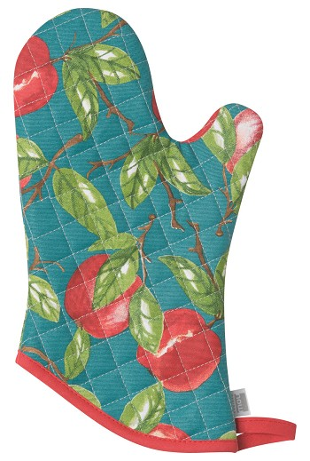 Apple Orchard Mitt