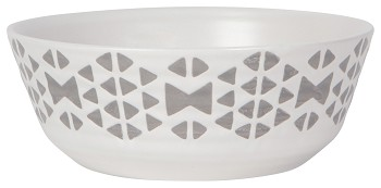 Imprint Bowl Zephyr