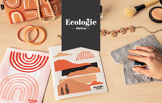 Ecologie by Danica